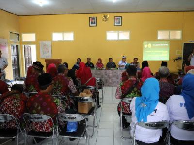 [Video Dokumentasi] Studi Komparasi KIM Kabupaten Bantul