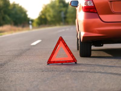 Perbaikan Mobil Saat Darurat di Jalanan Yang Macet