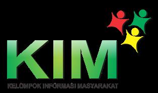 Kelompok Informasi Masyarakat Kabupaten Bantul