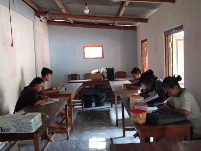 WiFi Publik Berikan Manfaat Besar Selama Pandemi COVID-19